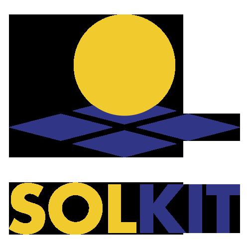 solkit_logo