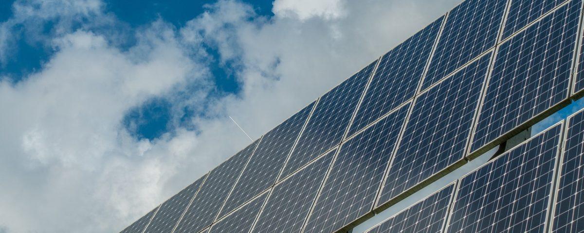 fotovoltaica solkit