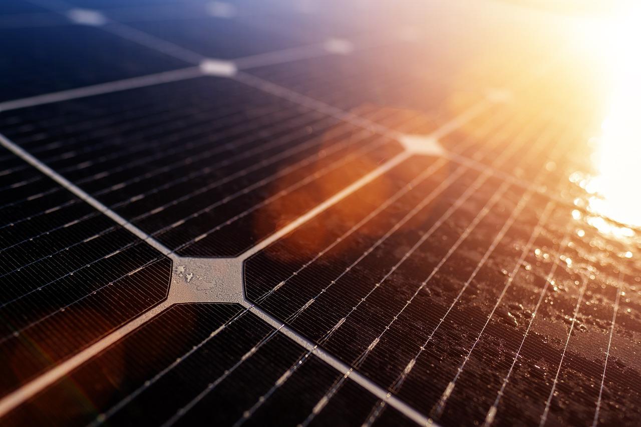 decreto fotovoltaica