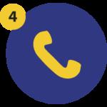asistencia_telefonica_