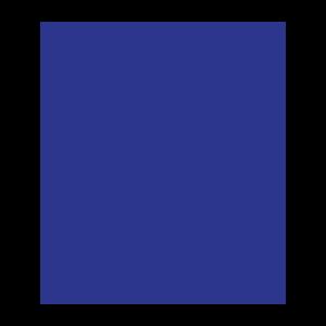 Icono Asesoría energética