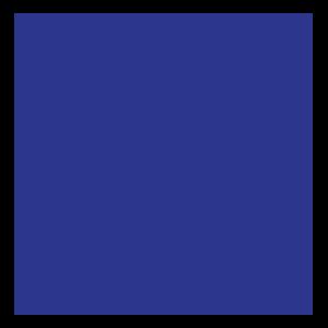 Icono mejora energética